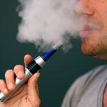 السيجارة الالكترونية - 222117