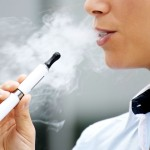 E-cigarettes-more-or-less-effective-than-nicotine-patches-in-study - 222118