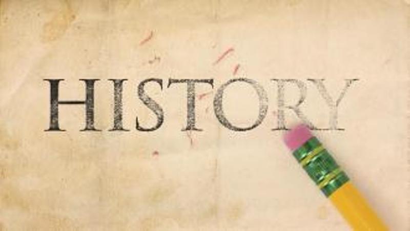 بالصور كيفية وازالة المواقع التي History.jpg
