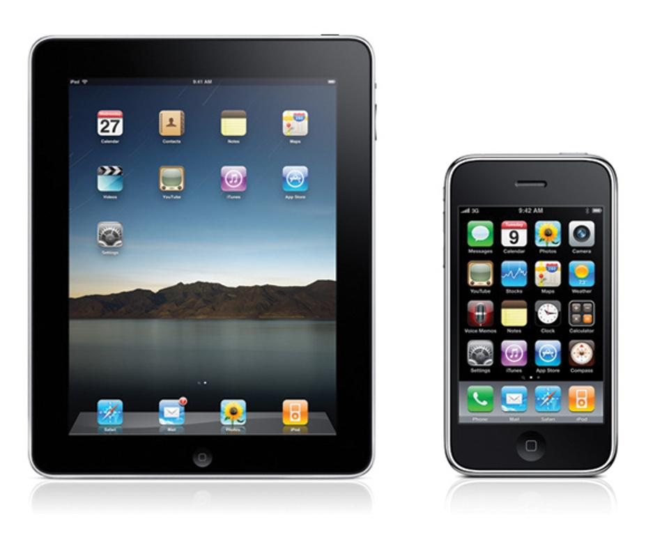 بالصور طريقة الفيديو الكمبيوتر الايفون IPhone-iPad.jpg