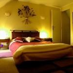 اجدد غرف نوم رومانسية جدا - 213811