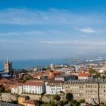 Lausanne - 220827