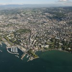 Lausanne, Ouchy - 220822