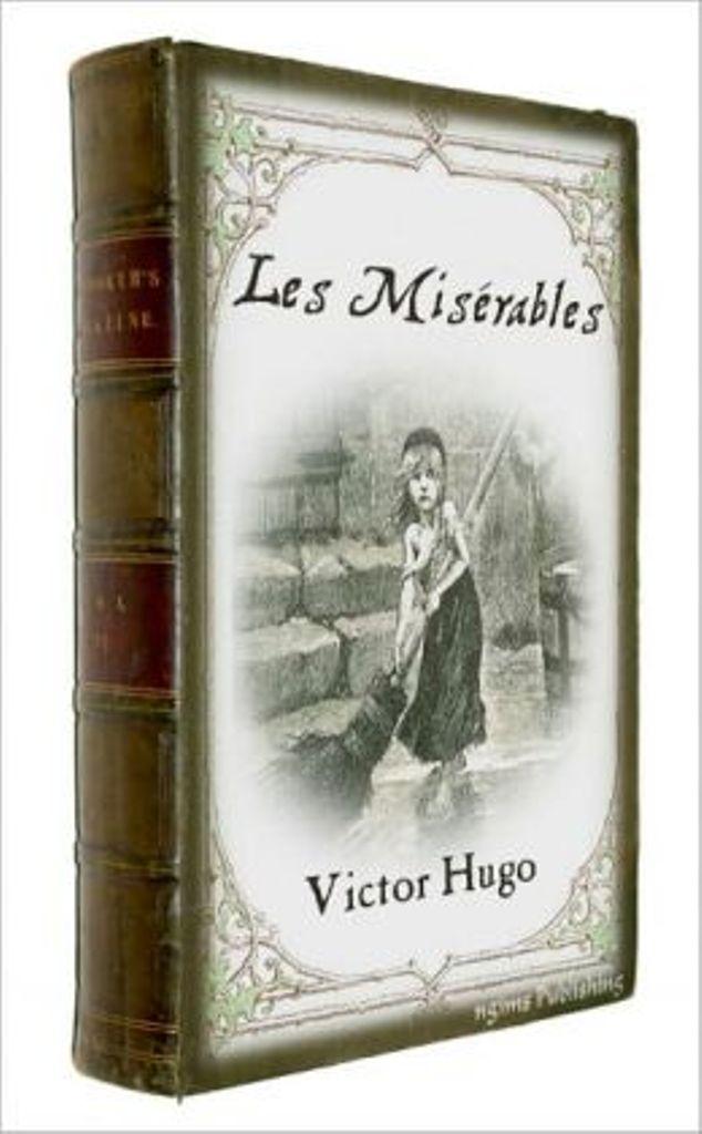 رواية البؤاساء Les-Misérables.jpg