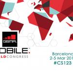 معرض MWC 2015 - للهواتف والاجهزة اللوحية