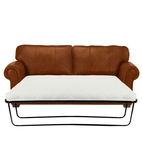 Marks And Spencer Leather Sofa: موديلات كنب يفتح سرير