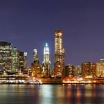 مدينة نيويورك - الولايات المتحدة - 215453