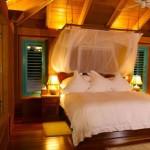 اضاءة روعة بغرف نوم رومانسية - 213814
