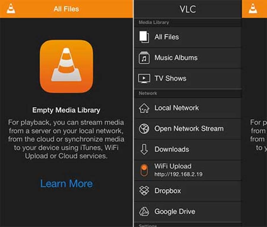 بالصور طريقة الفيديو الكمبيوتر الايفون Open-the-application