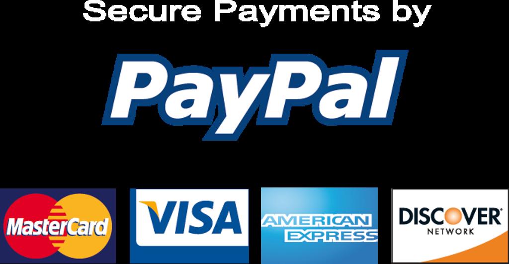PayPal PayPal أسباب إغلاق حسابات البايبال العربية - reasons for the closure PayPal accounts