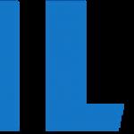 قصة تأسيس شركة فيليبس