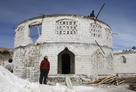 فندق من الملح في بوليفيا Salt-Hotel-Built-in-Bolivia.jpg