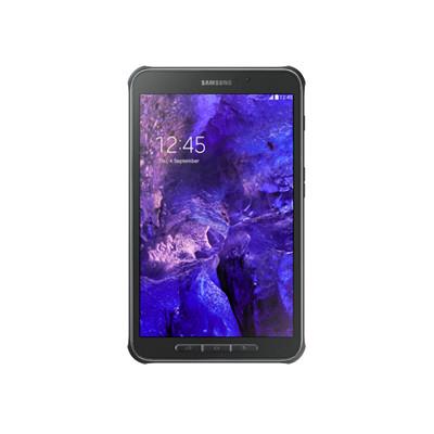 شاشة التابلت Samsung Galaxy Tab A 8.0
