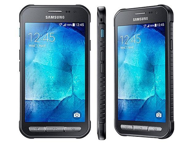Image result for هاتف Samsung Galaxy Xcover 3