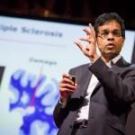 هل يمكن لخلايا الدماغ المصابة أن تعيد نفسها
