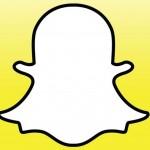 طريقة الغاء حساب سناب شات Snapchat