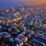 اجمل صور فوتوغرافية لفرنسا