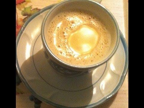 شاي الكرك بمكونات وطعم مميز