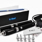The E-Cigarette Life - 222120
