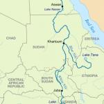 ما لا تعرفه عن نهر النيل