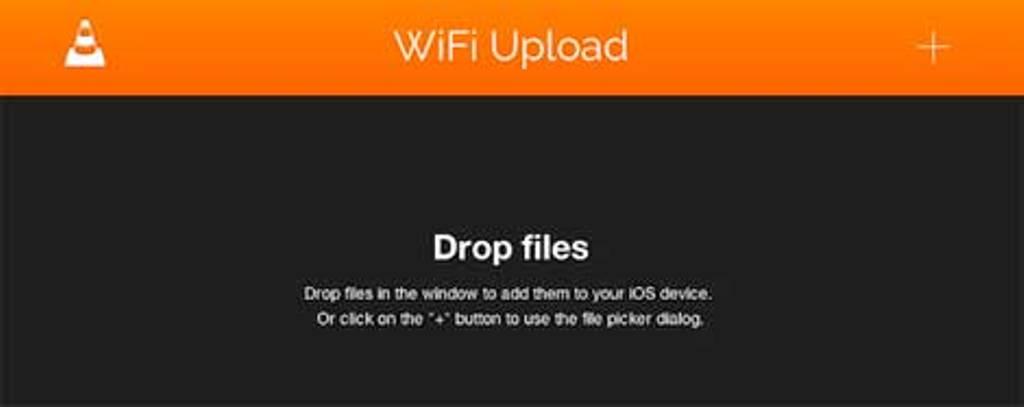 بالصور طريقة الفيديو الكمبيوتر الايفون Transfer-files-and-p