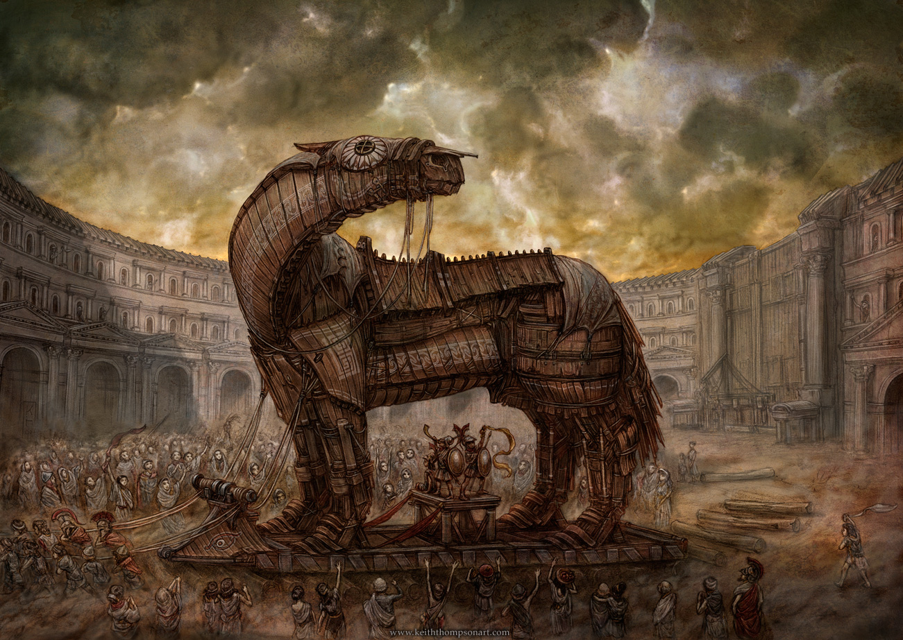 اسطورة حصان طروادا Troy-horse.jpg