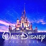 """قصة نجاح """" والت ديزني Walt Disney """""""
