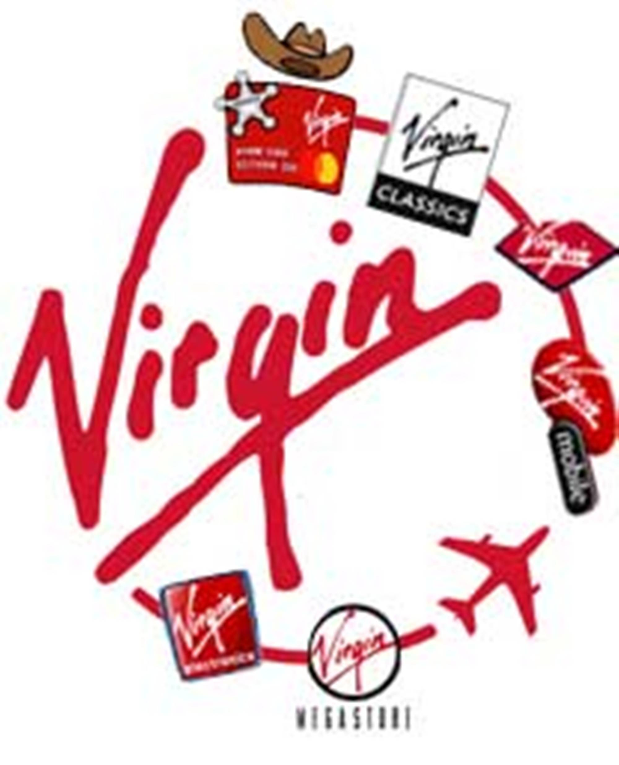the virgin group brand Alaska airlines might keep virgin america brand after merger  alaska airlines  and virgin american could become an airline group just like.