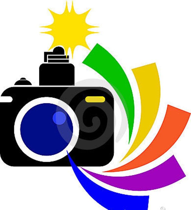 كيف تقوم بشراء كاميرا تصوير مناسبة | المرسال