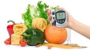 0e66a034b ماهي الاطعمة الممنوعة و المسموحة لمريض السكري   المرسال