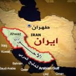 منطقة الأهواز العربية ( الاحواز )