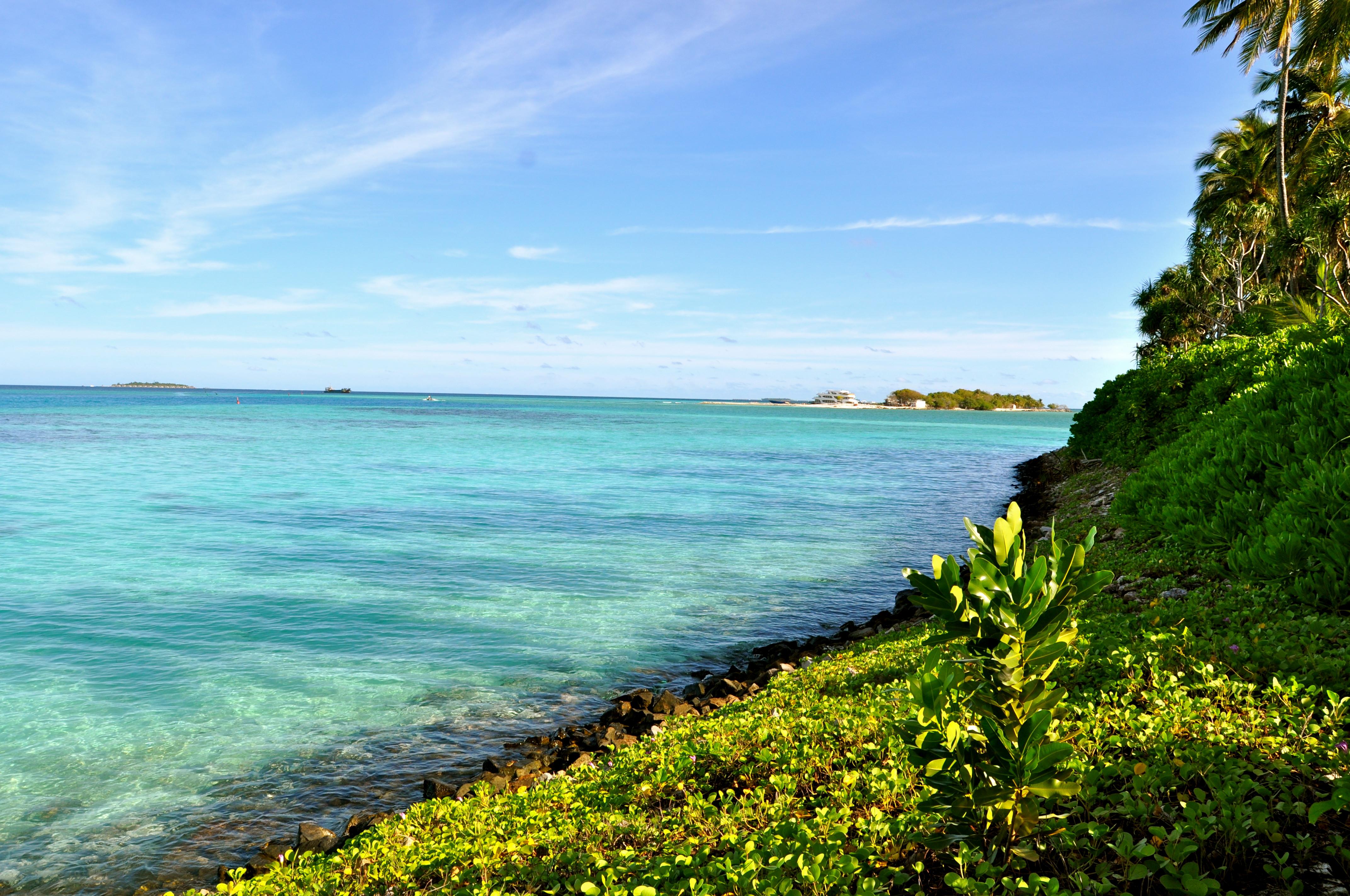 maldives-sea-level-climate-creditsarah-ackerman.jpg