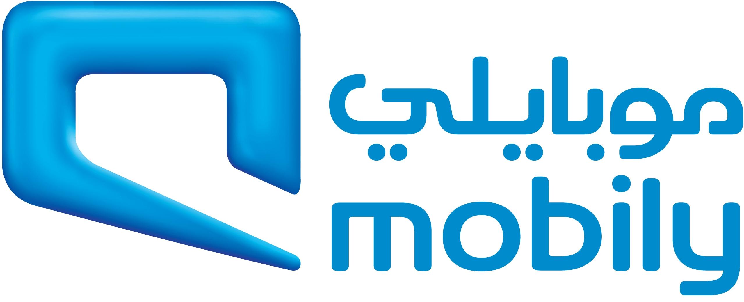 بالصور طريقة ارسال رصيد موبايلي mobily1.jpg