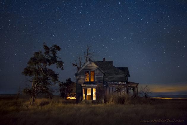 اجمل الصور الفوتوغرافية المسائية night-photograghy-of