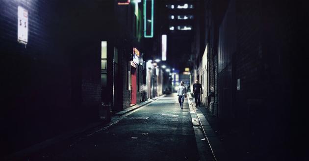 اجمل الصور الفوتوغرافية المسائية night-streen-photogr