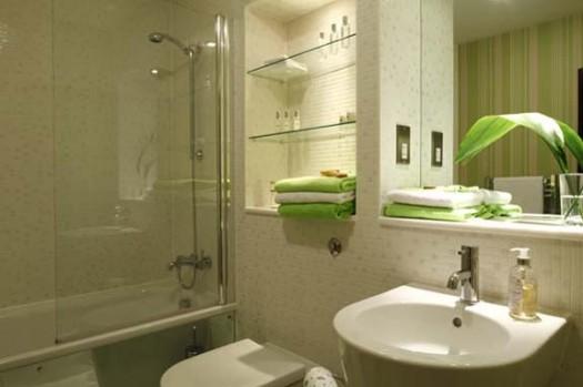 for Small bathroom design 2015