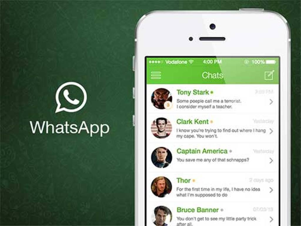 بالصور كيفية محادثات الواتس whatsApp.jpg