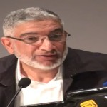 محاضرات إعداد القادة للدكتور جاسم سلطان
