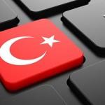 دروس تعليم اللغة التركية (فيديو )