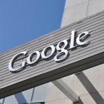 وثائقي شركة جوجل
