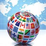 محاضرات و دروس في الترجمة