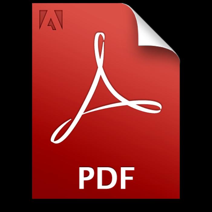 تحميل برنامج دمج ملفات بي دي اف