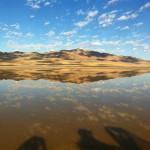 Antelope Island - 232894