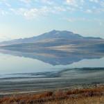 Antelope Island - 232892