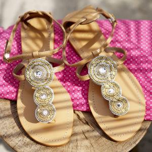احذية صيفية بدون Aspiga-Yasmin-Sandal