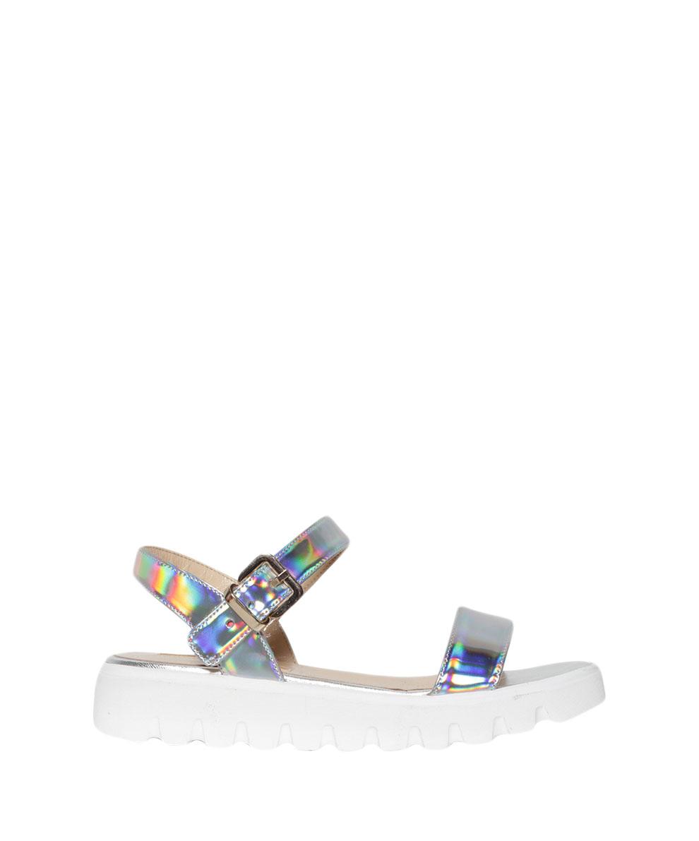 احذية صيفية بدون Atos-Lombardini.jpg
