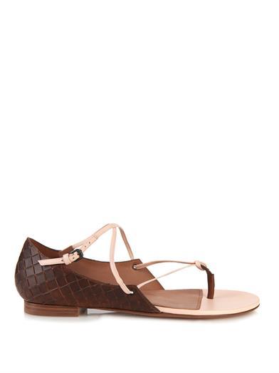 احذية صيفية بدون Bottega-Veneta.jpg