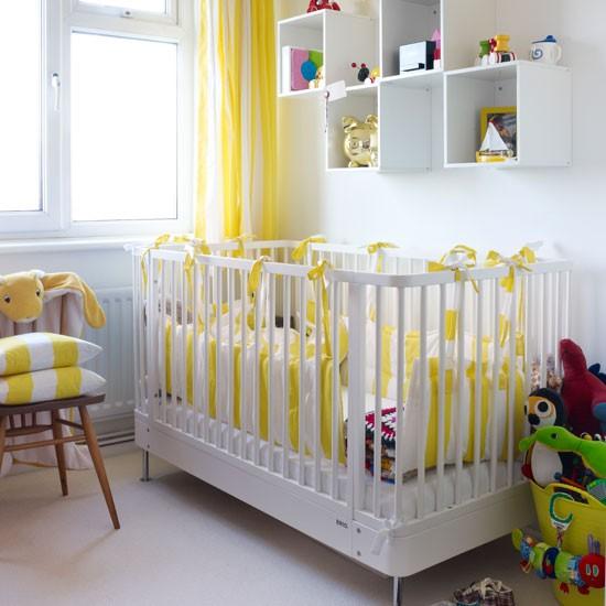 تصاميم جديدة لغرف الاطفال غير مكلفة Box-shelving.jpg