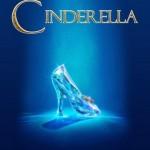 Cinderella 2015 film - 229193