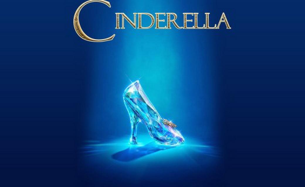 Cinderella 2015 film   المرسال